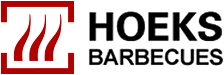 Hoeks barbecues